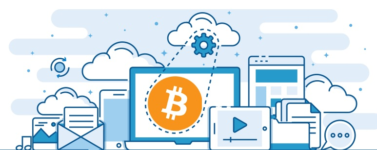Cheap Bitcoins Hosting Plan – Offering the Ultimate Privacy Experience