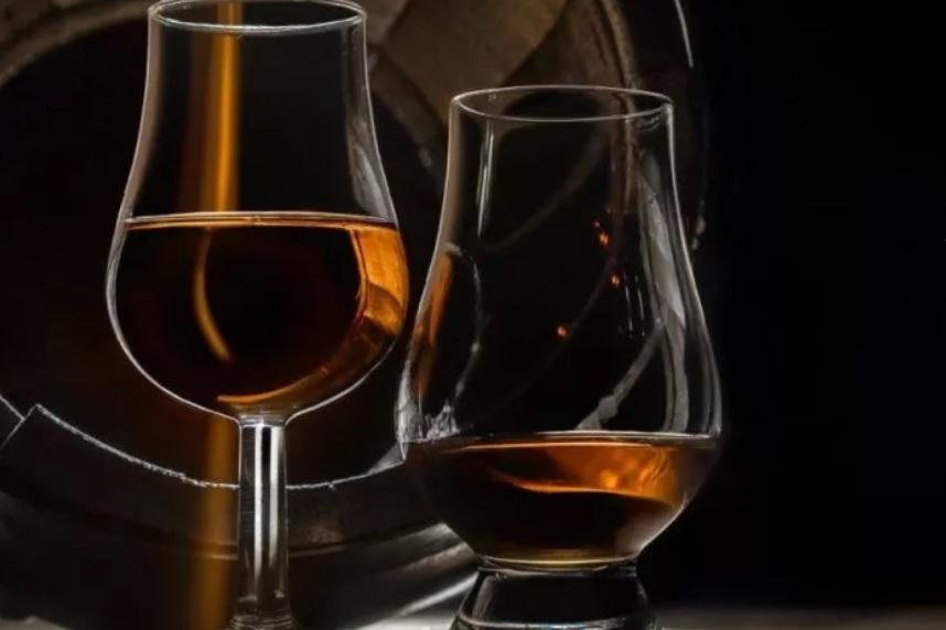 Choosing the Best rye Whiskey
