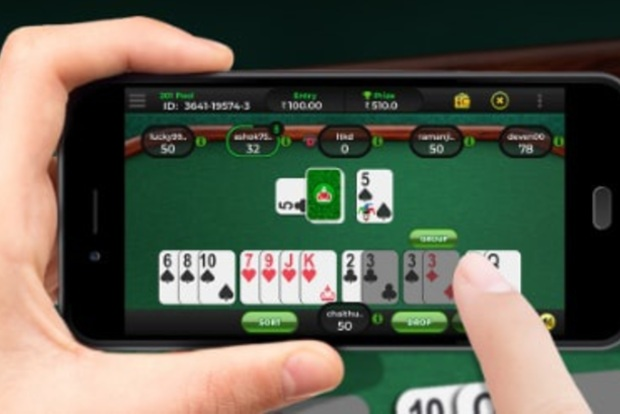 Online Rummy Games – To Stay Or Fade Away?