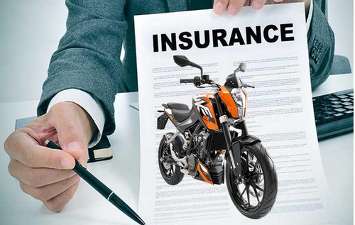 3 Misconceptions About Buying A Two-Wheeler Insurance Policy Online (Plus, Why They're Not True!)