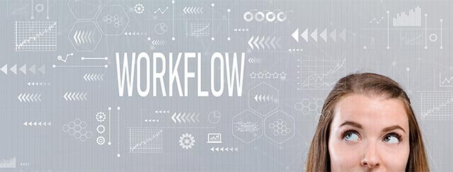 Important Tips to Enhance Workflow Processes and Productivity