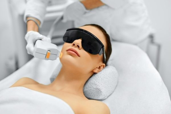 Which Lasers are Right for Your Cosmetic Surgery Practice