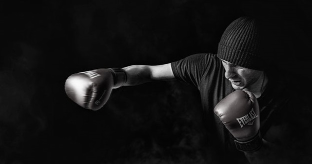 Amazing Benefits of Boxing You Didn't Know